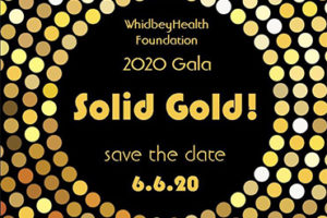 https://whidbeyhealth.org/wp-content/uploads/2020/05/Annual-Gala-300x200.jpg