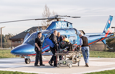 //whidbeyhealth.org/wp-content/uploads/2020/06/service-life-flight.jpg