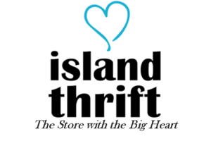 https://whidbeyhealth.org/wp-content/uploads/2021/06/Island-Thrift-Logo-Black-300x200.png